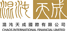 Chaos International Financial Limited